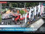 manado-fiesta-2018_20180831_163801.jpg