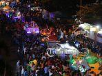 manado-fiesta-2018_20180831_235108.jpg