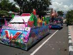 manado-fiesta_20180902_200429.jpg