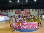 manado-independent-school-mis-governors-cup-2018_20180220_142743.jpg