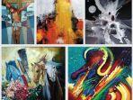 manado-painting_20170708_141200.jpg