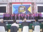 manado-singing_20180902_195523.jpg