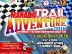 manado-trail-adventure_20180902_210712.jpg