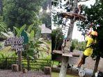 manado-treetop-zipline-park.jpg