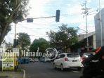 manado_20180503_134720.jpg