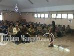 manado_20180509_092841.jpg