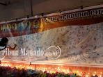 manado_20180514_125034.jpg