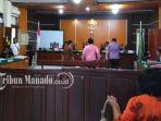 manado_20180523_154414.jpg