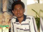 manado_20181108_133444.jpg