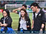 manager-thailand_20170917_022545.jpg
