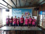 manajemen-garuda-indonesia_20180115_223935.jpg