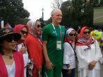 manajer-tim-olahraga-saudi-arabia-ini-puji-volunteer-asian-games-2018_20180901_222445.jpg