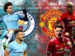 manchester-city-vs-manchester-united-liga-inggris.jpg
