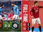 manchester-united-gagal-ke-final-carabao-cup.jpg