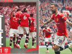 manchester-united-menang-telak-5-1-atas-leeds-united-12.jpg