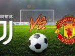 manchester-united-vs-juventus_20181023_184422.jpg