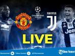manchester-united-vs-juventus_20181023_193341.jpg