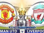 manchester-united-vs-liverpool-liga-primer-inggris.jpg