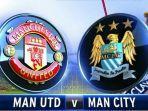 manchester-united-vs-manchester-city-derbi.jpg