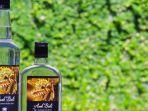 manfaat-arak-baliminuman-beralkohol-khas-pulau-dewata-bisa-dijadikan-oleh-oleh.jpg