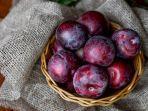 manfaat-buah-plum-bagi-penderita-diabetes-dan-penyakit-jantung.jpg