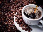 manfaat-kopi-bagi-kulittt.jpg