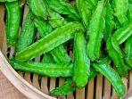 manfaat-mengonsumsi-sayuran-hijau-kecipir-untuk-kesehatan-tubut-dan-kecantikan-kulit.jpg