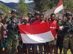 mantan-anggota-teroris-kkb-papua-tenius-tebuni-kembali-ke-nkri-mengaku-tersiksa-1.jpg
