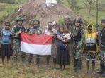 mantan-anggota-teroris-kkb-papua-tenius-tebuni-kembali-ke-nkri-mengaku-tersiksa.jpg