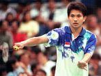 mantan-atlet-pebulutangkis-indonesia-hariyanto-arbi.jpg