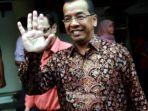 mantan-dirut-garuda-indonesia_20170119_164421.jpg