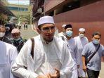 mantan-ketua-umum-front-pembela-islam-fpi-ahmad-sabri-lubis.jpg