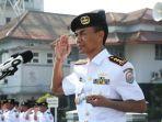 mantan-komandan-satuan-kapal-selam-tni-al-kolonel-laut-p-iwa-kartiwan.jpg