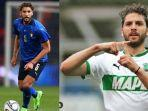 manuel-locatelli-pencetak-dua-dari-3-gol-italia.jpg