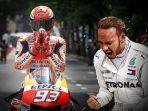 marc-marquez-dan-lewis-hamilton-peraih-gelar-juara-dunia-di-ajang-balap-2018.jpg