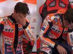 marc-marquez-menangis-usai-finis-di-posisi-7-motogp-portugal.jpg
