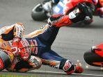 marc-marquez-mengalami-kecelakaan-di-motogp-spanyol-2020-235.jpg