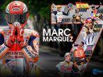 marc-marquez_20181022_030324.jpg