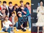 marion-jola-akan-manggung-di-mama-2018-bakal-ada-wanna-one-dan-artis-korea-lainnya.jpg