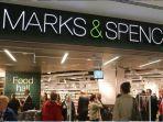 marks-spencer_20180201_082726.jpg