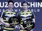 markuskevin-juarai-fuzhou-open-2018.jpg