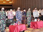 marsma-tni-m-satriyo-utomo-menghadiri-tanwir-pemuda-muhammadiyah.jpg