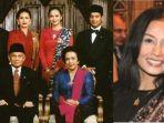 masih-ingat-insana-abdul-adji-istri-pertama-ilham-akbar-habibie-dcsdv.jpg