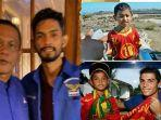 masih-ingat-martunis-anak-angkat-cristiano-ronaldo-korban-tsunami-aceh.jpg