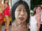 masih-ingat-nenek-transgender-ini-banyak-dihujat-karena-sok-cantik-dan-dikelilingi-pria-tampan.jpg