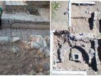 masjid-ini-dikatakan-telah-berusia-sekitar-1350-tahun-berada-di-bawah-masjid-lain-di-israel-utara.jpg