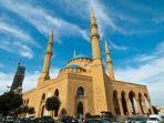 masjid-muhammad-al-amin-beirut-lebanon-556.jpg