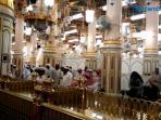 masjid-nabawi1_20160705_103030.jpg
