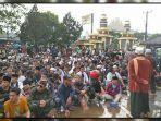 massa-dari-umat-islam-kabupaten-ciamis-3474373.jpg