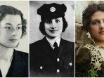 mata-mata-wanita-teratas-yang-jalankan-misi-paling-berani.jpg